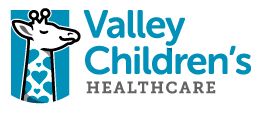 Valley Childrens' Healthcare Logo