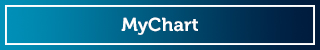 MyChart Patient Portal button