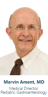 Dr. Marvin Ament