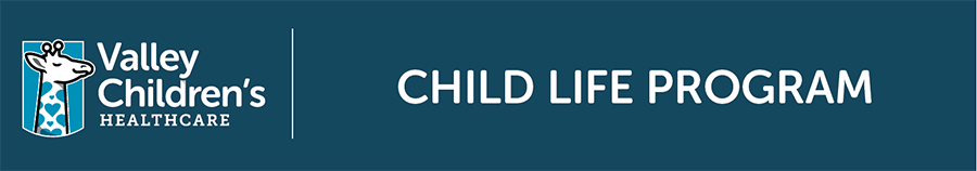 Child Life Services