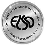 ELSO Silver Level Award