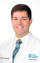 Theodore Gross, MD