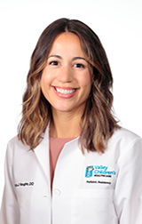 Jessica Monk, MD