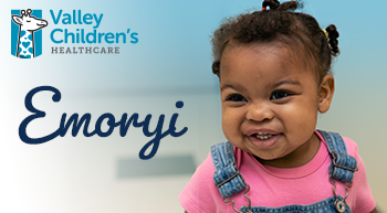Click Here to Read Emoryi's Story