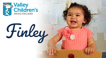 Click Here to Read Finley's Story