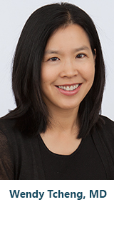 Wendy Tcheng, MD, Hematology/Oncology | Valley Children's