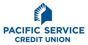 Pacific Credit Union >> Pacific Service Credit Union Makes Donation For Hurricane Relief